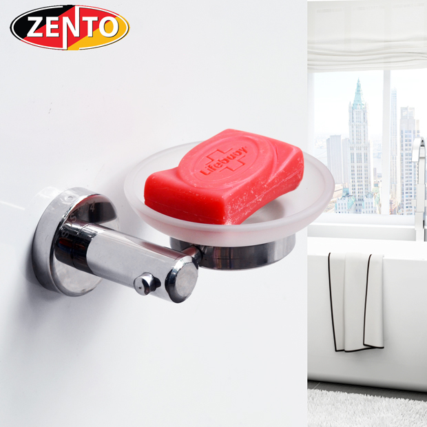 Kệ đựng xà bông Soap holder Zento HA4604