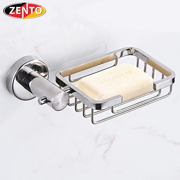 Kệ đựng xà bông Soap holder Zento HA4614