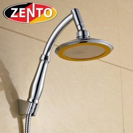 Bộ sen tắm tăng áp Zento ZBS319