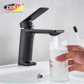 Vòi lavabo nóng lạnh Delta Series ZT2140-B