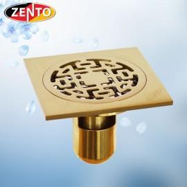 Vòi xịt vệ sinh Sumo SM502