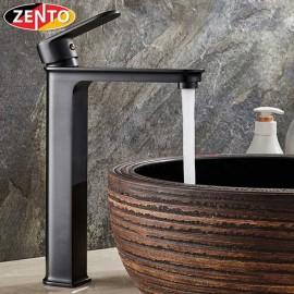 Vòi lavabo nóng lạnh dương bàn Classic Series ZT2171B