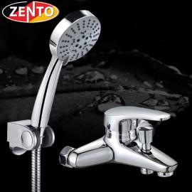 Bộ sen tắm nóng lạnh ZT6005