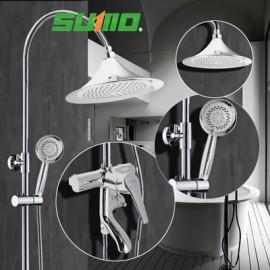 Bộ sen cây tắm nóng lạnh Sumo SM602