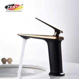 Vòi lavabo nóng lạnh Delta Series ZT2141-B&G