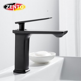 Vòi lavabo nóng lạnh Delta Series ZT2142-Black