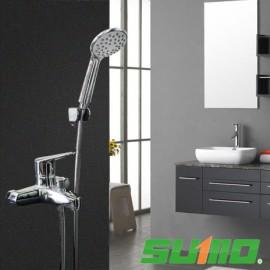 Bộ sen tắm nóng lạnh Mangol SM202