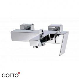 Sen tắm nóng lạnh Cotto CT2012A
