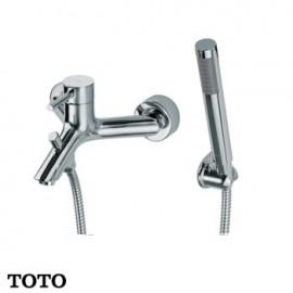 Sen tắm nóng lạnh TOTO DM311/708CFR (Made in Indonesia)
