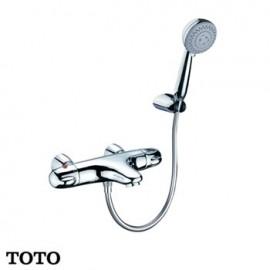 Sen tắm nhiệt độ TOTO TX449SFMBR (Made in Indonesia)
