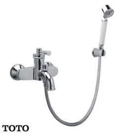 Sen tắm nóng lạnh TOTO TX432SG (Made in Indonesia)