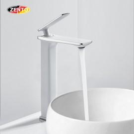 VÒI LAVABO DƯƠNG BÀN DELTA SERIES ZT2152-W&C