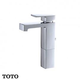 Vòi rửa gật gù nóng lạnh TOTO TS250AX