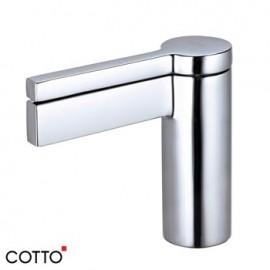 Vòi lạnh Cotto CT1052