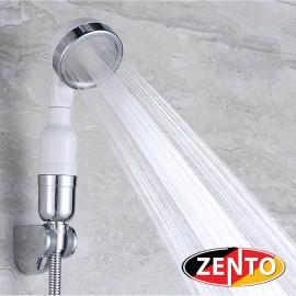 Bộ sen nano tăng áp suất nước Zento ZBS320