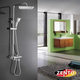 Bộ sen cây nóng lạnh Zento ZT-ZS8087