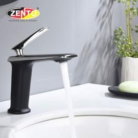 Vòi lavabo nóng lạnh Delta Series ZT2141-B&C