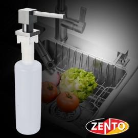 Bình đựng nước rửa chén - bát Soap Dispenser SD329