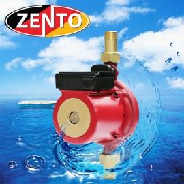 Máy bơm tăng áp ly tâm Zento ZT-RS20/12 (270W)