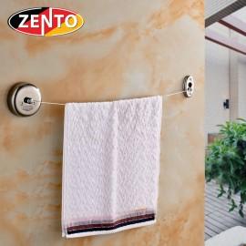 Dây phơi thông minh cao cấp Zento HC036