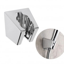 Giá đỡ tay sen, vòi xịt shower hook ZT326