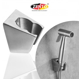 Giá đỡ tay sen, vòi xịt shower hook ZT3261