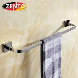 Giá treo - vắt khăn đơn inox304 Zento series 600-1