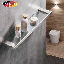 Kệ gương phòng tắm inox304 Majesty series HC4810