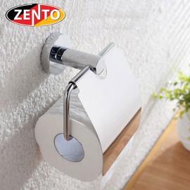 Lô giấy vệ sinh inox Zento HA4641