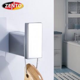 Móc đơn treo đồ phòng tắm inox304 Diamond series HC5802