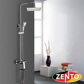 Bộ sen cây tắm nóng lạnh Zento ZT-ZS8064