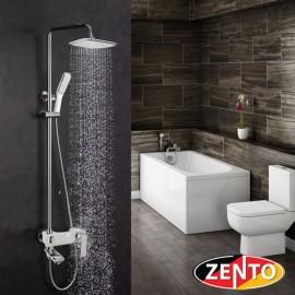 Bộ sen cây tắm nóng lạnh Zento ZT-ZS8063