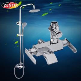 Bộ sen cây lạnh Zento ZT-ZS8110