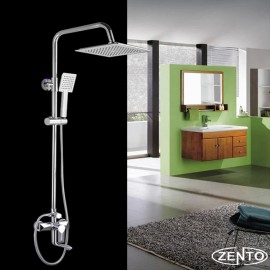 Bộ sen cây tắm nóng lạnh Zento ZT-ZS9599