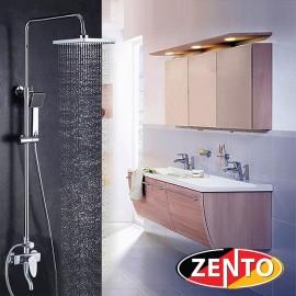 Bộ sen cây nóng lạnh Zento ZT8093