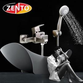 Bộ sen tắm nóng lạnh inox304 Zento SUS2301
