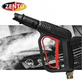 Súng phun xịt rửa xe áp lực cao PKS026