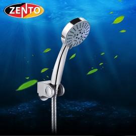 Bộ vòi sen 5 chế độ nước Zento ZBS7114