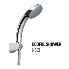 Tay sen tắm Inax ECOFUL SHOWER -5C