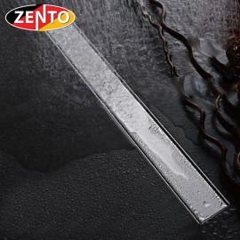 Thoát sàn chống mùi và côn trùng ZT651-90 (100x900mm)