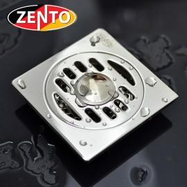 Phễu thoát sàn, máy giặt chuyên dụng Zento TS108