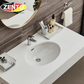Combo sen tắm và vòi lavabo Zenkin ZK01