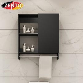 Tủ đựng đồ phòng tắm Zento ZT-LV911