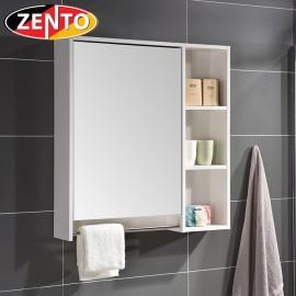 Tủ gương phòng tắm Zento ZT-LV918