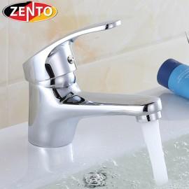 Vòi Lavabo lạnh Zento ZT2105