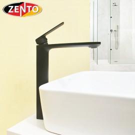 Vòi lavabo dương bàn Delta Series ZT2150-B