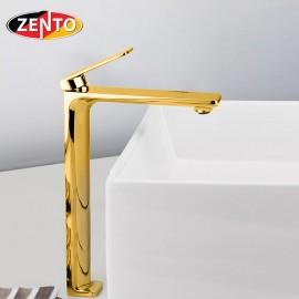 Vòi lavabo dương bàn Delta Series ZT2150-Gold