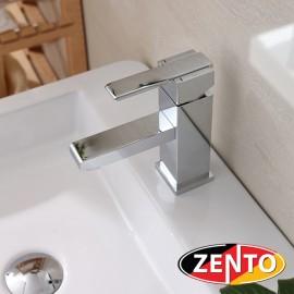 Vòi chậu rửa nóng lạnh Zento ZT2099