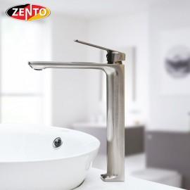 Vòi lavabo dương bàn Delta Series ZT2150-Brushed