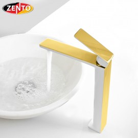Vòi lavabo dương bàn Delta Series ZT2150-W&G